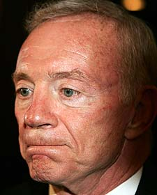 jerry-jones