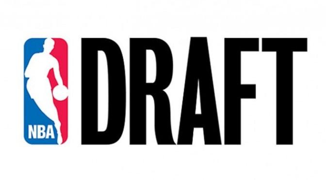 JBright's Mavs Draft Wish List – Top 3