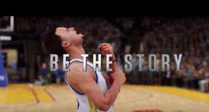nba-2k16-steph-curry