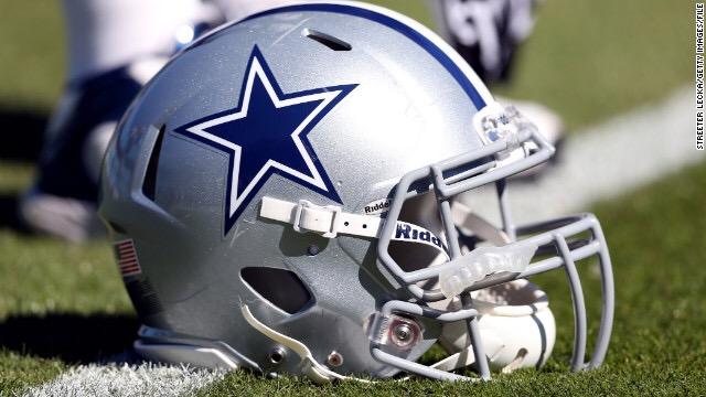 Cowboys Draft Day Wish List