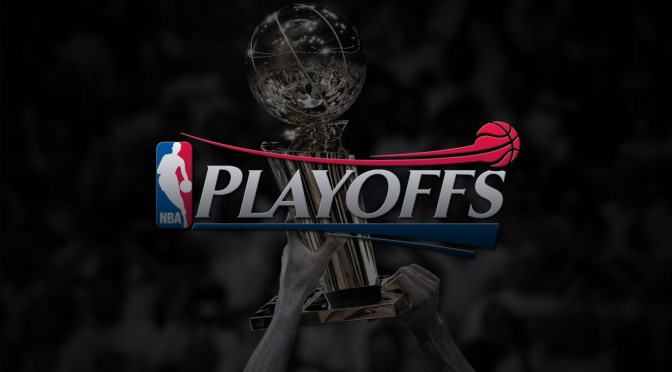 JBrightSports Presents: NBA Playoff Predictions ft. Derrik & Weston